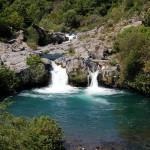 Parco Fluviale dell'Alacantara