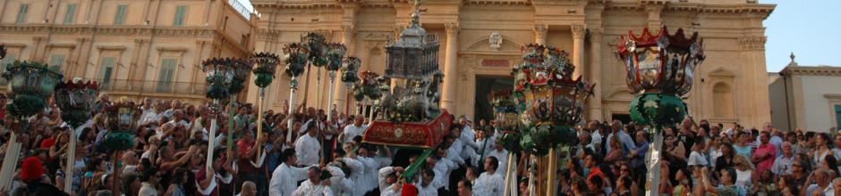 Festa San Corrado