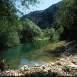 Riserva naturale orientata Pantalica