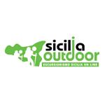 logo sicilia outdoor
